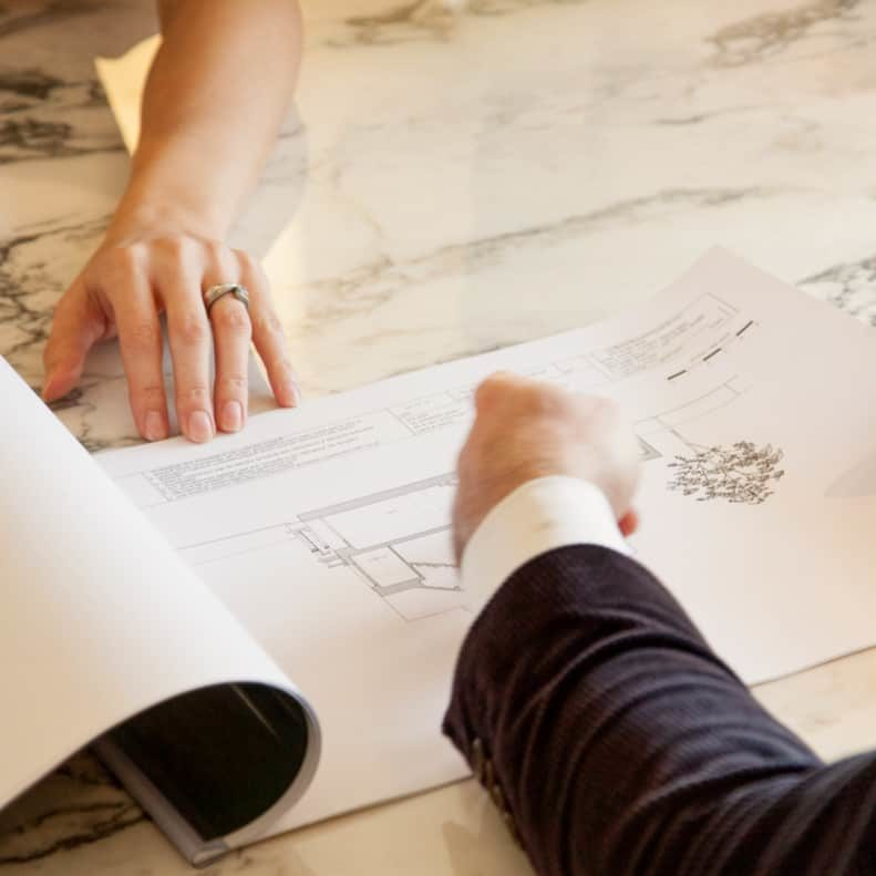 How Can I Increase My Chance of Getting Planning Approval?